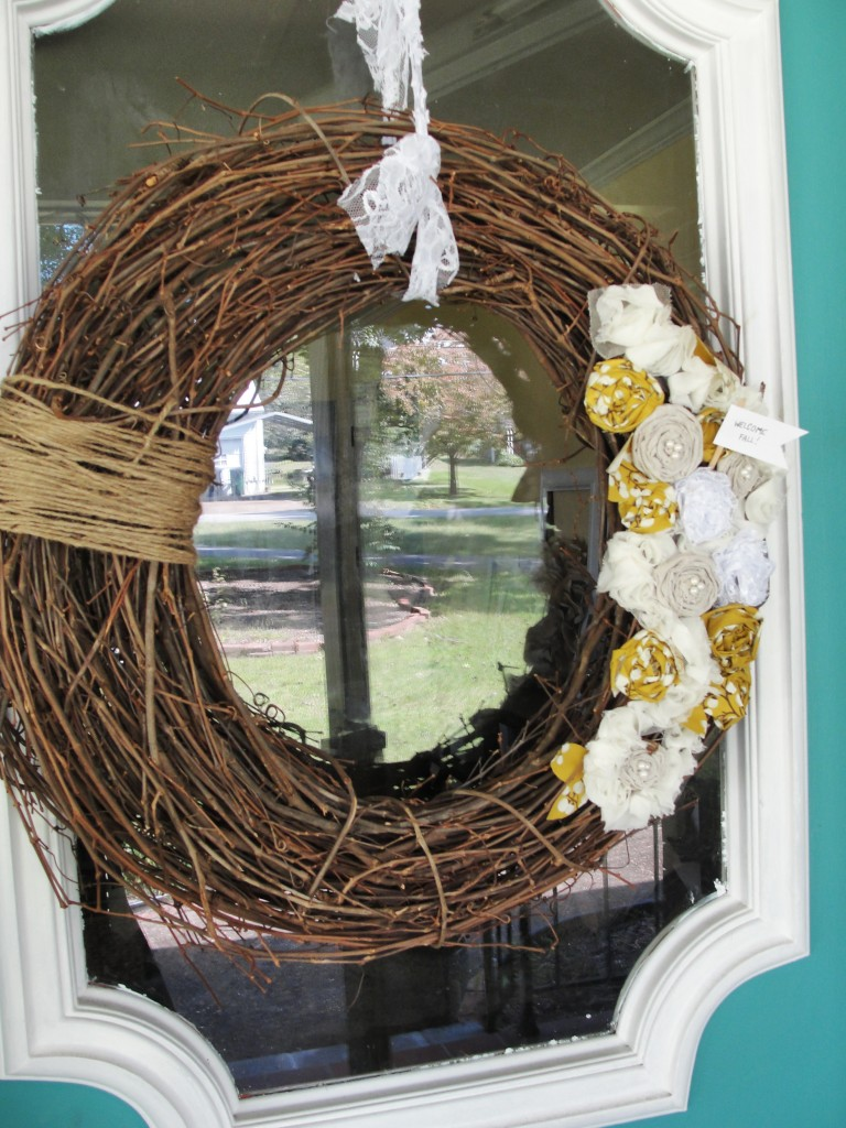 fall wreath 2