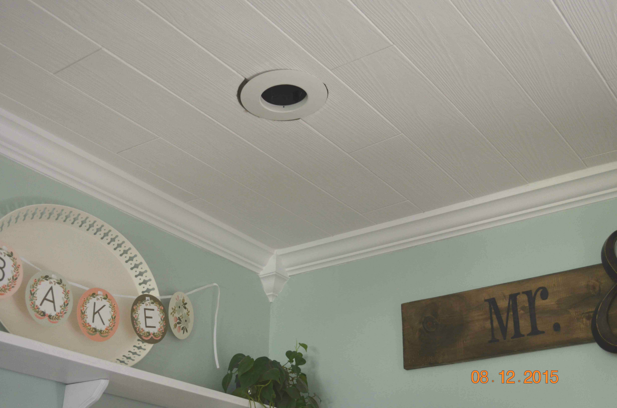 Cost To Replace Ceiling Fan Images Latest Color Scheme